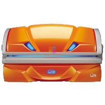 Горизонтальный солярий Q15 Magnum Power - Ultrasun СА
