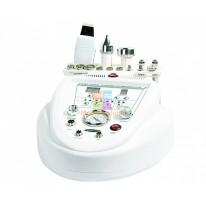 Косметологический аппарат GT-903 СА