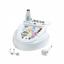 Косметологический аппарат GT-904 СА