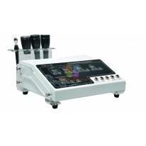 Косметологический аппарат GT-01 СА