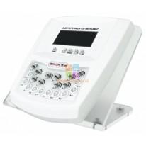 Косметологический аппарат ES-9116 СА