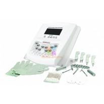 Аппарат микротоковой терапии ES-9001 СА
