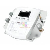 Косметологический аппарат ES-9090 СА