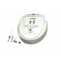 Косметологический аппарат GT-303 СА
