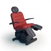 """Педикюрное кресло """"SLS PODO"""""""