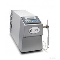 "Аппарат ""Jet-M"""