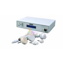 Косметологический аппарат GT-106 СА