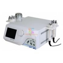 Косметологический аппарат ES-R3 СА