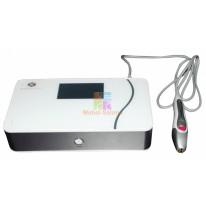 Косметологический аппарат BC-RF2 СА