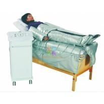 Аппарат прессотерапии GT-9102 СА