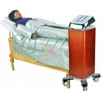 Прессотерапия MT-8108 золото СА