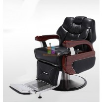 Мужское барбер кресло C705 СА