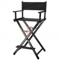 Складной стул визажиста Demure СА
