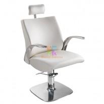 Кресло для визажа Indigo СА