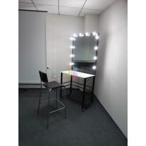 Зеркало визажиста Tentacle СА