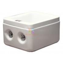 Педикюрная ванночка с проточной водой СА