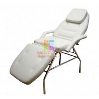 Косметологическое кресло Релакс Стандарт СА