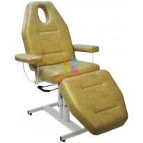 Косметологическое кресло Анна гидравлическое СА