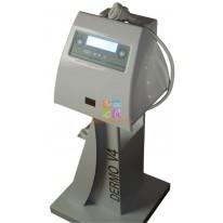 Аппарат для дермотонии Le Dermo V4 СА