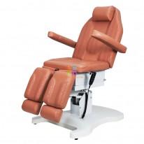 """Педикюрное кресло """"Оникс-3"""""""