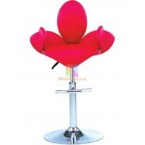Парикмахерский  детский стульчик D03 СА