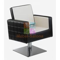 Кресло парикмахерское А147 СА