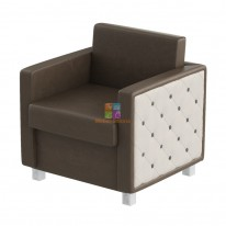 Кресло Комодо СА