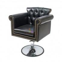 Парикмахерское кресло Demure СА