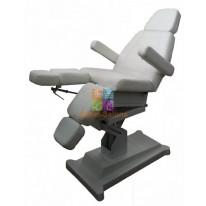 """Педикюрное кресло """"Сириус-10"""" (электропривод, 3 мотора) СА"""