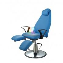 Педикюрное кресло Р31 СА