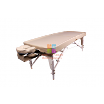 Массажный стол складной Bora Bora СА