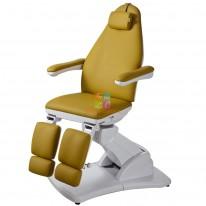 Педикюрное кресло Р45 СА