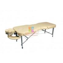 Массажный стол складной Titan СА