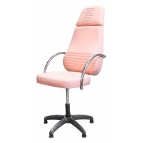 Кресло для визажа Виктория пневматическое СА