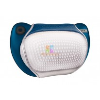 Массажная подушка US Medica Apple Plus CA
