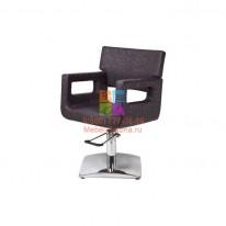 Кресло парикмахерское A123 СА