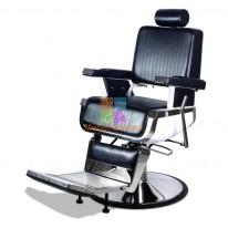 Мужское парикмахерское кресло 3800 СА