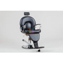 Парикмахерское кресло SD-6327A СА