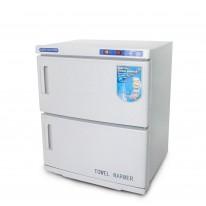 """Нагреватель для полотенец (ошиборница) """"Т1000"""" 32 литра"""