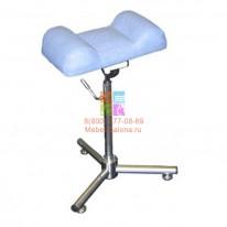 "Подставка под ногу ""Артемон"" для педикюрного кресла"