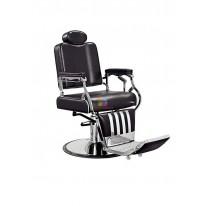 Мужское парикмахерское кресло A605 СА
