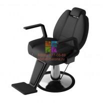 Парикмахерское кресло Амбассадор с основанием 3000G