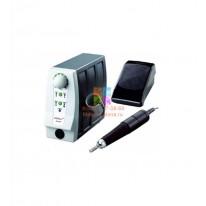 Аппарат для маникюра и педикюра OT08-1 СА