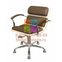 Парикмахерское кресло Делис I СА