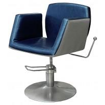 Парикмахерское кресло Шанс гидравлическое СА