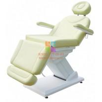 Косметологическое кресло МД-848-4 электропривод, 4 мотора СА