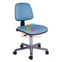 Стул для мастера педикюра Small Chair СА