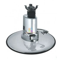Электроподъемник RD-75R на диске пр-во Китай СА