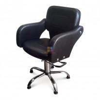 Парикмахерское кресло Рио СА