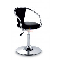 Стул мастера маникюра BEAUTY CHAIR СА